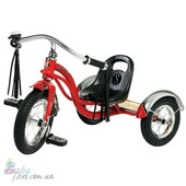 """Велосипед Schwinn Roadster Trike (12"""")"""