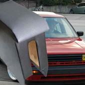 Подлокотник для Volkswagen Jetta надежный, элегантный и очень стильный. Доставляем по Украине перево
