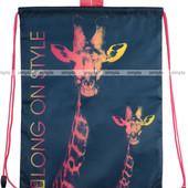Сумка для обуви Kite Animal Planet ap15-600K