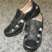 Туфли сандали ТОМ. М для мальчика в наличии