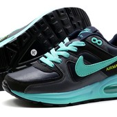 Кроссовки Nike Air Max 90, р. 37-41, код kv-2167