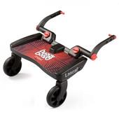 Подножка для второго ребёнка Lascal  Buggy board  maxi,  mini