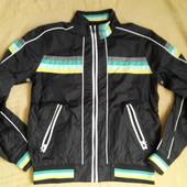 Куртка р.46-48 TopMan(оригинал)