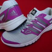 Кроссовки Adidas Run Fast оригинал 41-42 размер