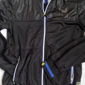 Куртка-кофта р.46-48 Gio-Gio (оригинал)