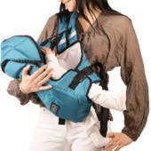 Womar 15 Zaffiro рюкзак-переноска