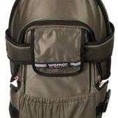 Womar 8 Рюкзак-переноска
