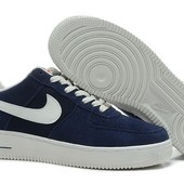 Кроссовки Nike Air Force Low , р. 41,42,44,45,46