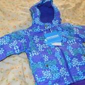 Columbia детская одежда комбинезоны зима оригинал 2 3 4 4 5 6 7Т