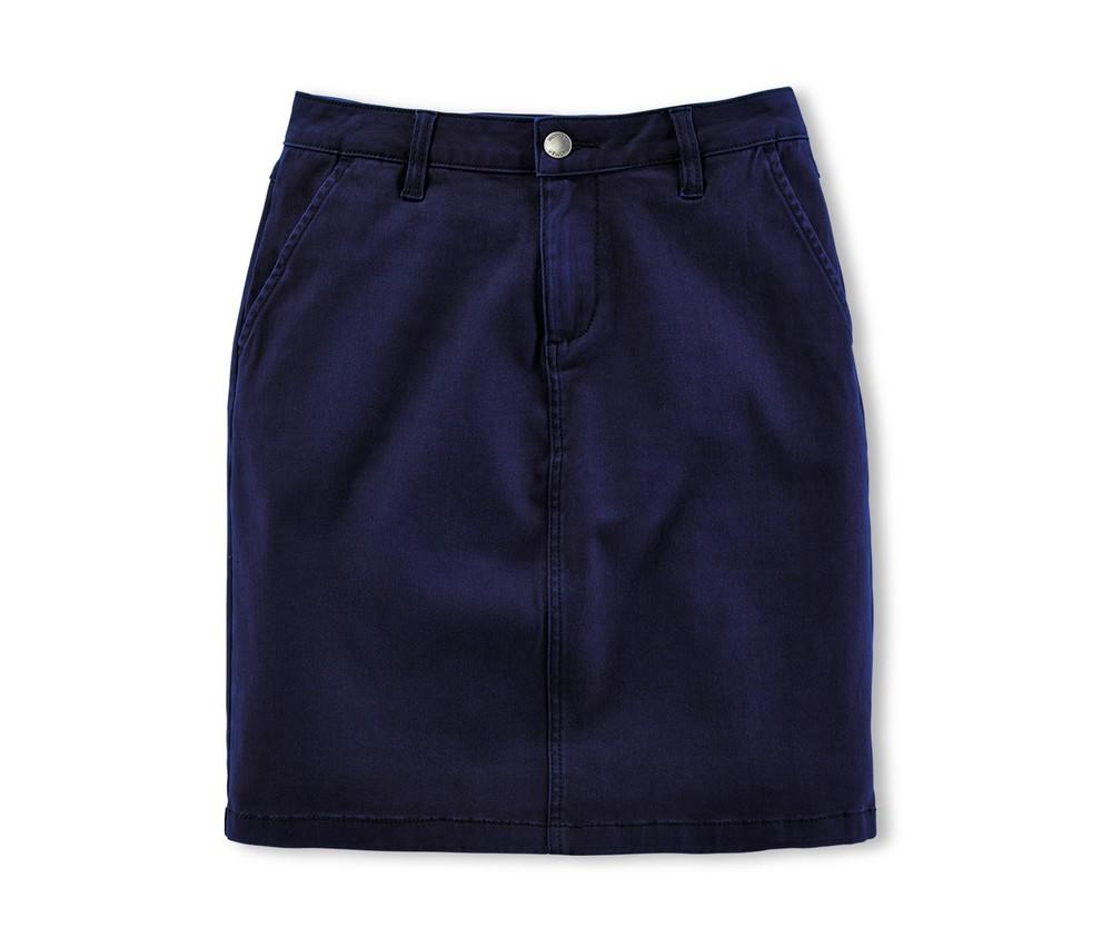 Отличная джинсовая юбка тсм чибо. 36, 38, 40, 44 евро фото №1