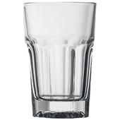 Касабланка стакан 280 гр. коктейль (набор 6 шт.) 52713