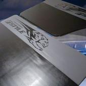 Салон автомобіля дверні карти для Ваз 2107 , 01 , 02 , 03 , 04 , 05 , 06 . Доставка в будь-який регі