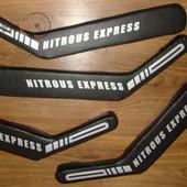 Ручки для Ваз 2101 внутренние. Для передних и задних дверей разные цвета черный синий желтый серый.