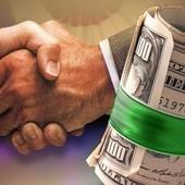Возьму партнера в хороший бизнес в обмен на создание сайта в интернете