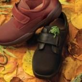 Ортопедические туфли Dr. Comfort 42 широкая стопа