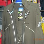 Reebok Iverson хлопковый костюм для большого парня