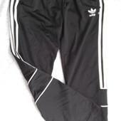 Спортивные штаны Adidas р.42-44