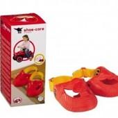 Киев новая защита для обуви Big 56455 для деток на любой возраст для самокатов и беговелов