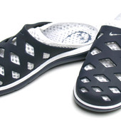 nike air rejuven mule sandals оригинал 9US(42p) из сша