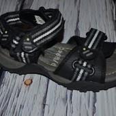 Next некст  обалденные фирменные босоножки сандали  эвро 10
