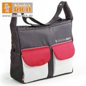 Сумка на коляску Kinder Rich Sport Bag