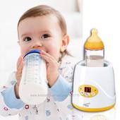 Подогреватель детских бутылочек Beurer JBY 52 Немецкое качество, приятная цена