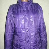 стильная  курточка  ф.  Ghicoree  Glam - Girl   размер  L