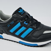 Мужские кроссовки Adidas, адидас. Арт. G9109-2