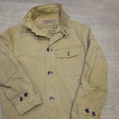 Стильна мужская куртка