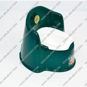 Горшок-кресло со сьемным стаканом K-Plast