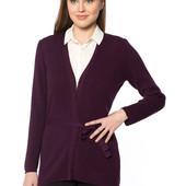 16-173 LCW Женский кардиган / свитер / кофта / женская одежда / жіночий одяг
