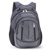 Школьные рюкзаки ТМ Dolly для младшей и средней школы