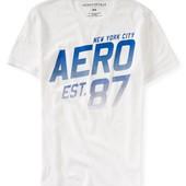 Футболка мужская Aeropostale Америка