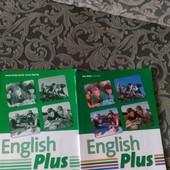 Продам учебник английского языка Oxford
