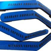 Ручки в двери на Жигули 2101 и 03 и 04 и 05 и 06 и 07. ручки ставятся в штатные для них места. Цвето