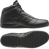 ботинки adidas Runneo Style Mid art. G52871