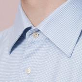Рубашка Cerruti1881,р.М
