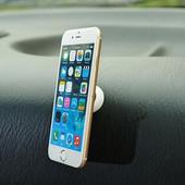 Подставка магнит для телефона в машину