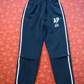Спортивные штаны-бриджи трансформер на 8-10 лет Pendle, б/у.