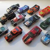 Машинки , модельки