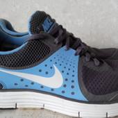 Кроссовки Nike Lunarswift 4 (оригинал)р.42