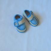 обувь моего ребенка одни на выбор