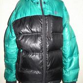 стильная  курточка  ф.  55 DSL     размер  L