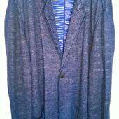 Куртка,пиджак Missoni, оригинал,пальто, ветровка,кардиган,брюки,кеды,туфли,джинсы