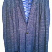 Куртка,пиджак Missoni, оригинал, ветровка,кардиган,брюки,кеды,туфли,джинсы