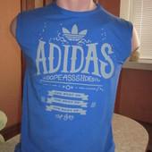 Мужские майки-футболки, несколько видов