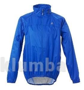 Ветровка мастерка dare2be unisex hydro-lite jacket размер с англия фото №1