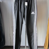 Спортивные штаны Adidas con14 rain p Оригинал р.S