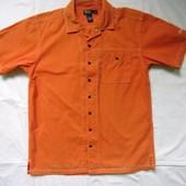 Рубашка фирменная Ralph Lauren