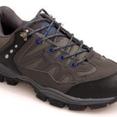 Мужские ботинки Польша 42-46 размер